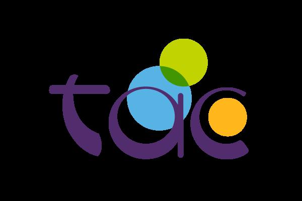 Logo - TAC