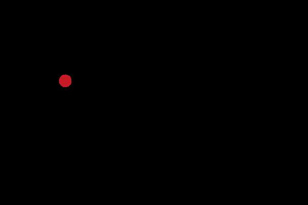 logo - Pépinières Entreprises Ardenne Métropole