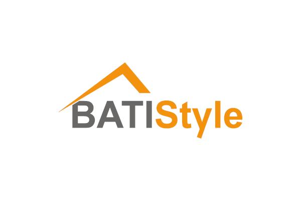 Logo - Batistyle