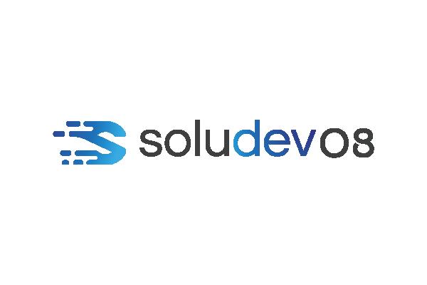 logo - Soludev08