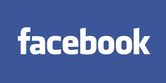 Logo Facebook 682x340