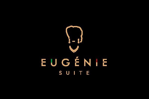 Logo - Eugenie Suite