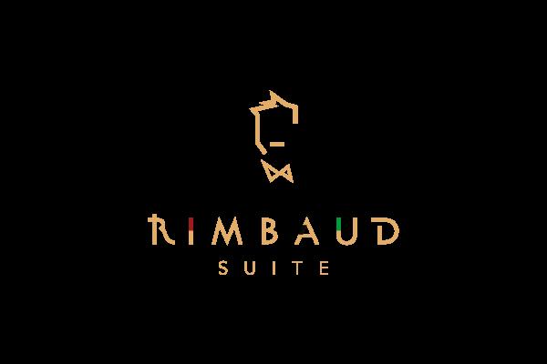 Logo - Rimbaud Suite