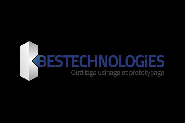Logo - Bestechnologies