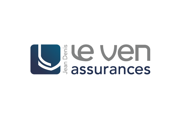 Logo - Jean Denis Le Ven