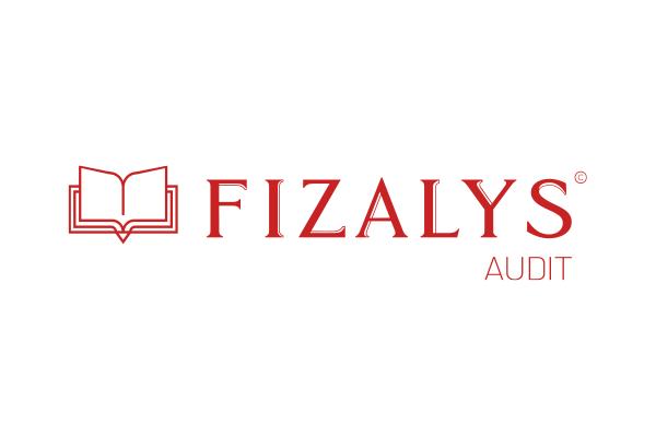 Logo - Fizalys