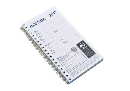 agenda-4