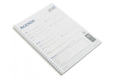agenda-8