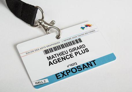 badge-pvc-petit-format