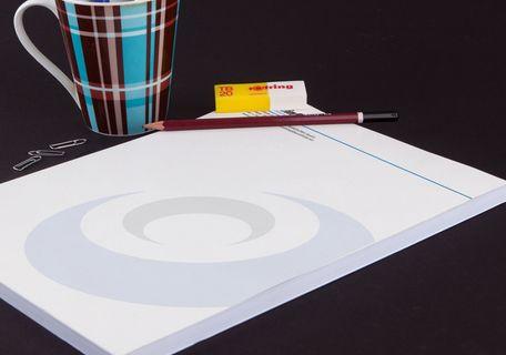 bloc-note-papier-classique-2