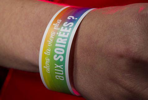 bracelet-de-controle-2