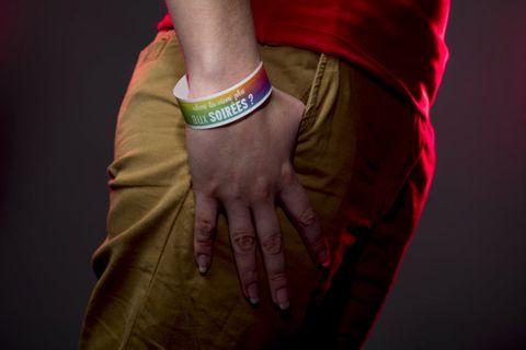 bracelet-de-controle-3
