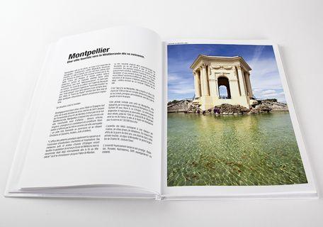 brochure-avec-couverture-rigide-2