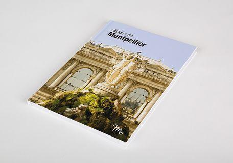 brochure-avec-couverture-rigide-3