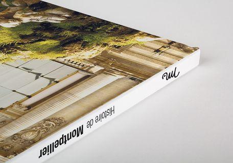 brochure-avec-couverture-rigide-5