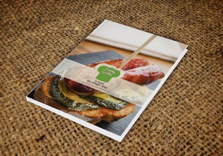 brochure-avec-couverture-rigide