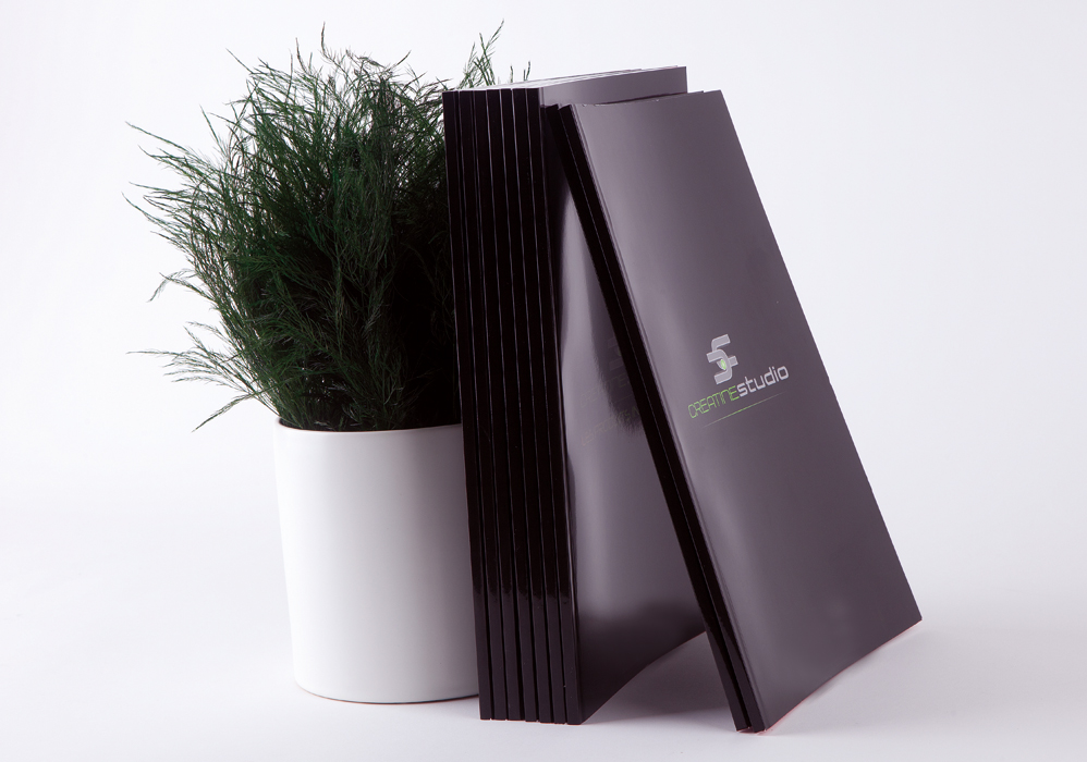 brochure-dos-carre-colle-sur-mesure-6