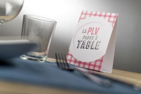 chevalet-table