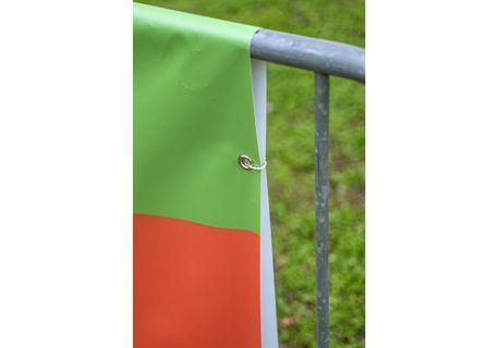 habillage-barriere-2
