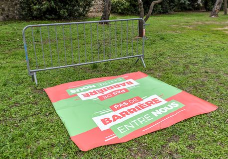 habillage-barriere-4