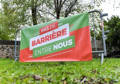 habillage-barriere-5