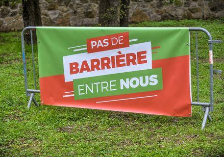 habillage-barriere-6