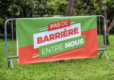 habillage-barriere