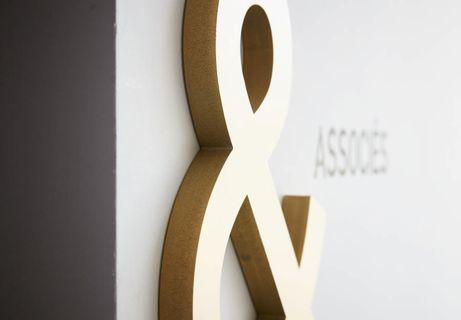 lettre-logo-3d-1