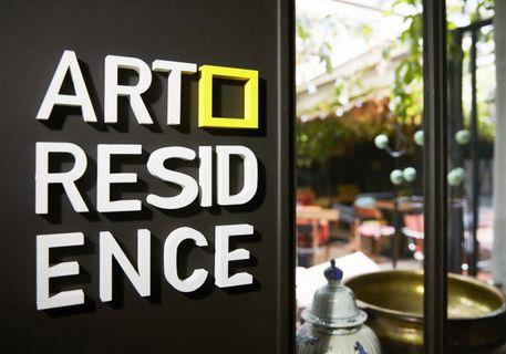 lettre-logo-3d-6