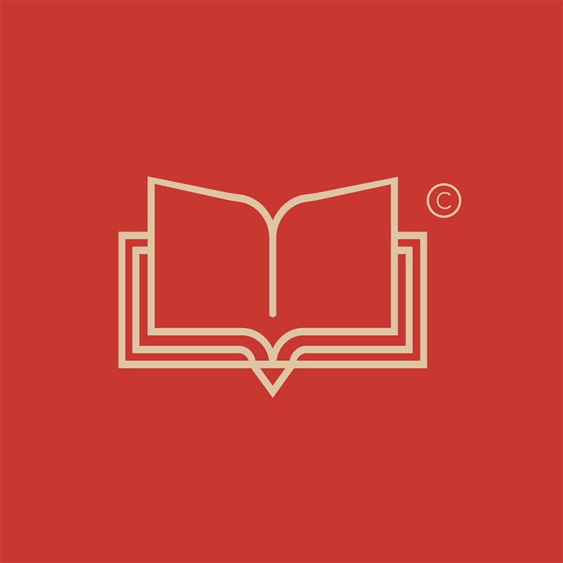 Logo - Fizalys Audit