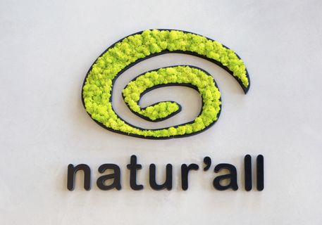logo-vegetal-2