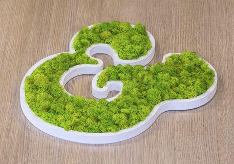 logo-vegetal-4