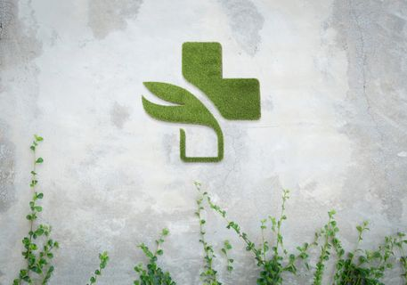 logo-vegetal-synthetique-5