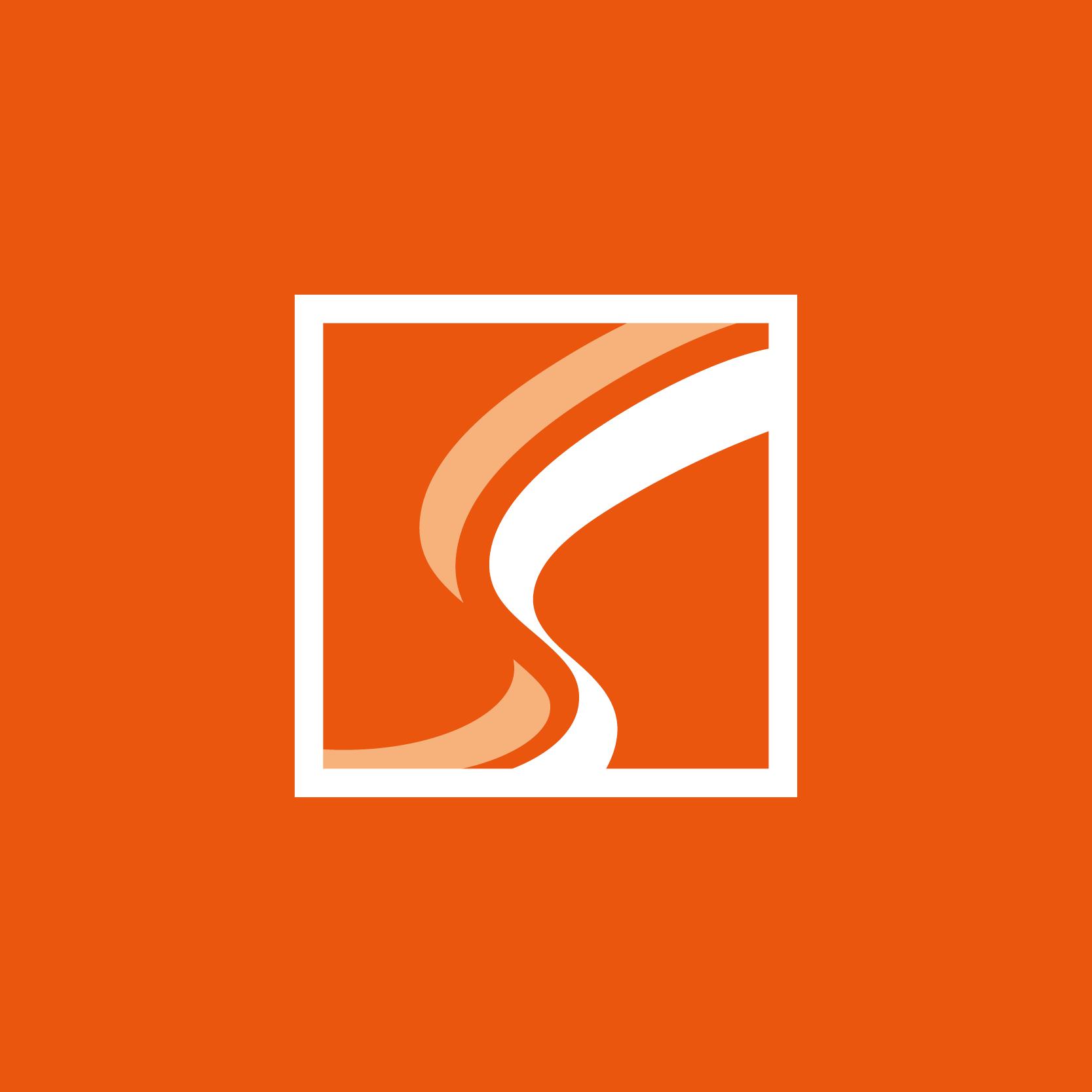 Logo - Ville de Suippes