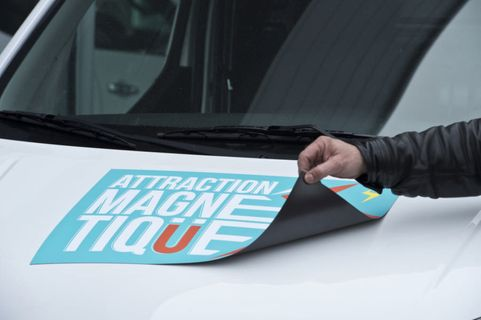 magnet-vehicule-2