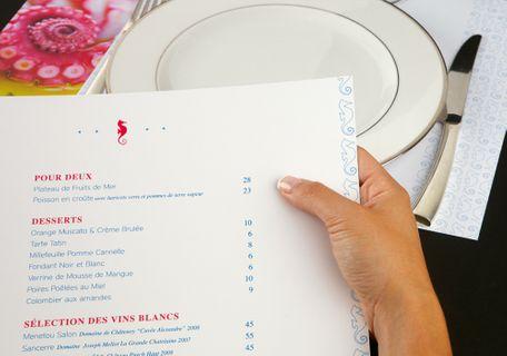 menu-restaurant-anti-bacterien-2