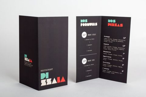 menu-restaurant-anti-bacterien