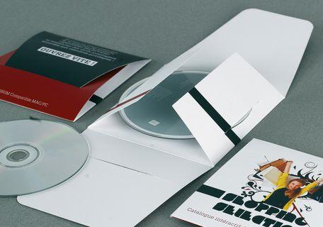 pochette-cd
