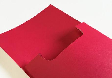 pochette-couverts-2