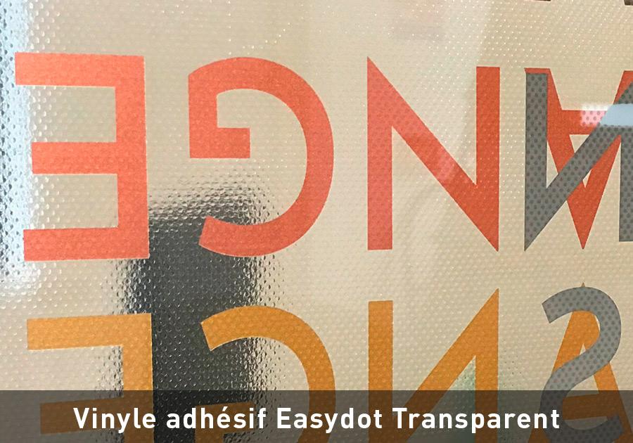 adhesif-vinyle-vitrine-3