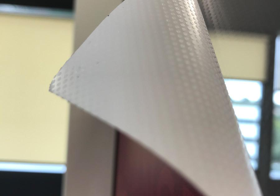 adhesif-vinyle-vitrine-4