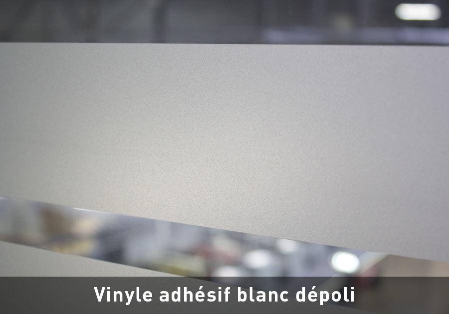 adhesif-vinyle-vitrine-6