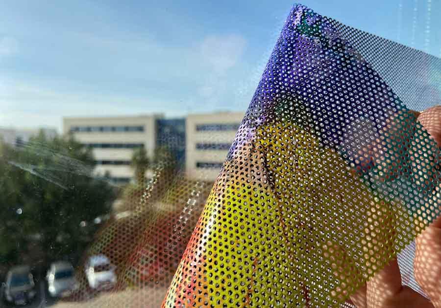 adhesif-vinyle-vitrine