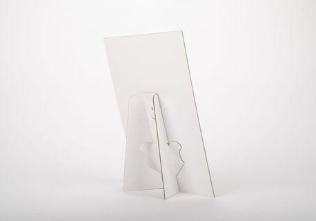 presentoir-contrecolle-3