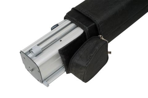 rollup-aluminium-3