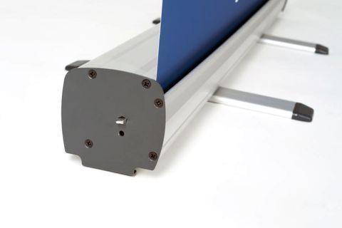 rollup-aluminium-5