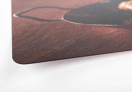 set-de-table-plastique-6
