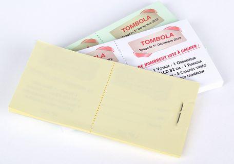 tickets-tombola-4