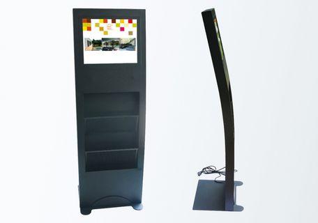 totem-multimedia