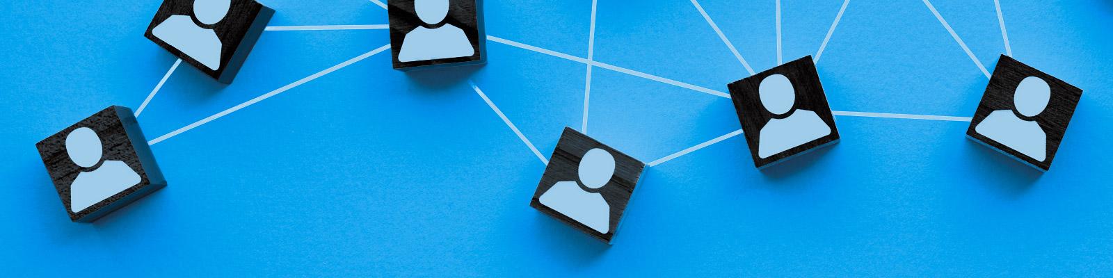Stratégie & Conseil - Communication interne